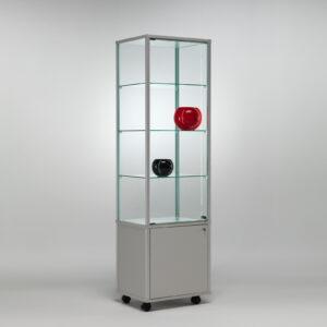 Vetrina IDEA - IM-51-41