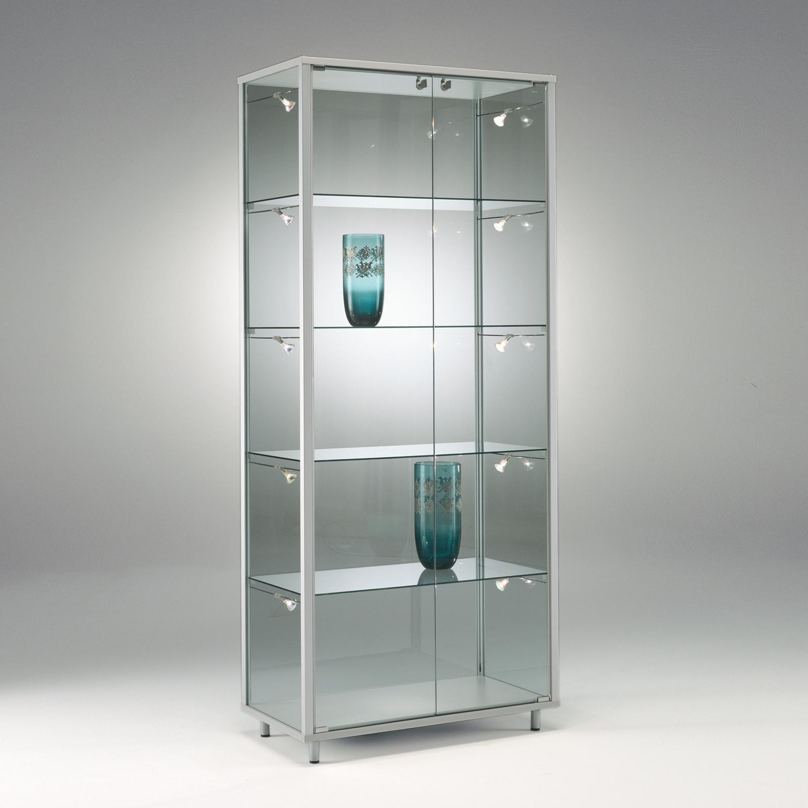 Vetrina IDEA - IV-78-41