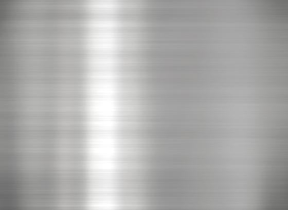 Finitura Alluminio Brillantato