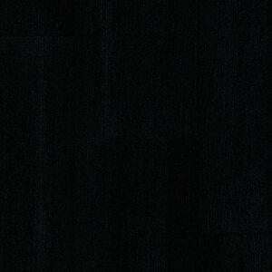 Finitura Laminato nero